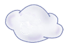 cartoon_cloud_small